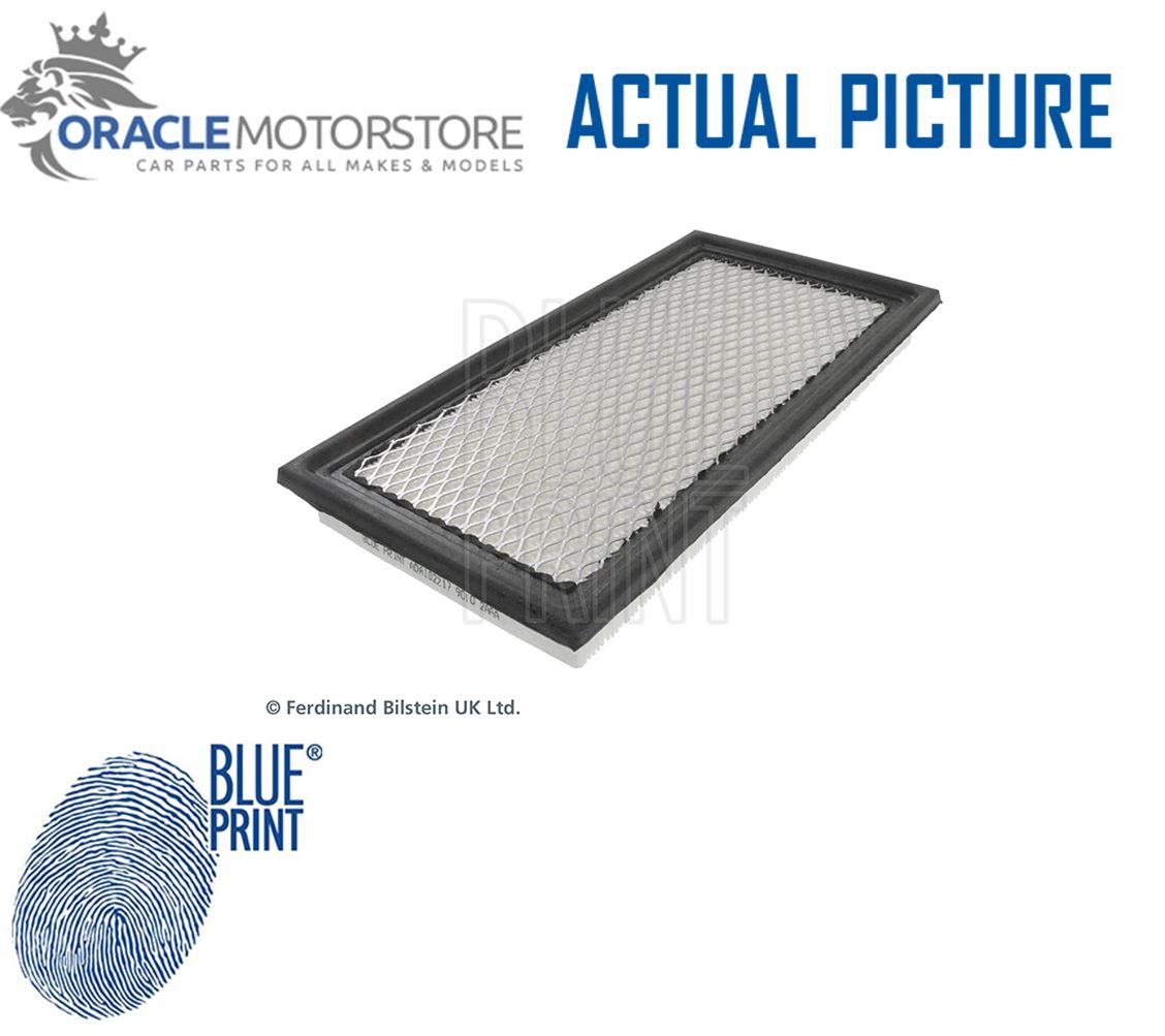 Single Filtre à Air BOSCH 1457433324