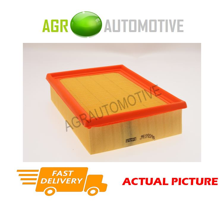 PETROL AIR FILTER 46100203 FOR MERCEDES-BENZ A150 1.5 95 BHP 2004-12