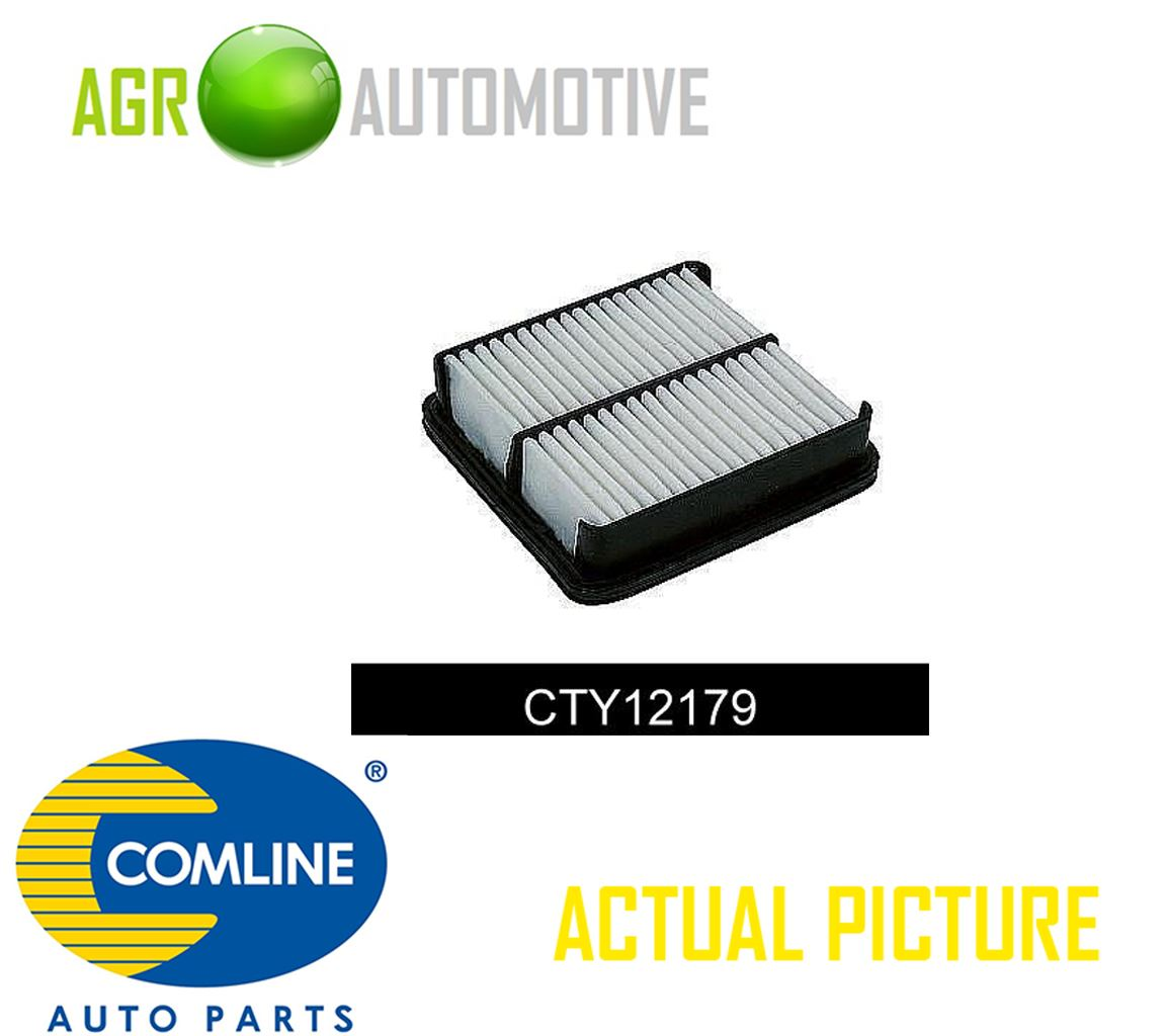 Details about COMLINE ENGINE AIR FILTER AIR ELEMENT OE REPLACEMENT CTY12179