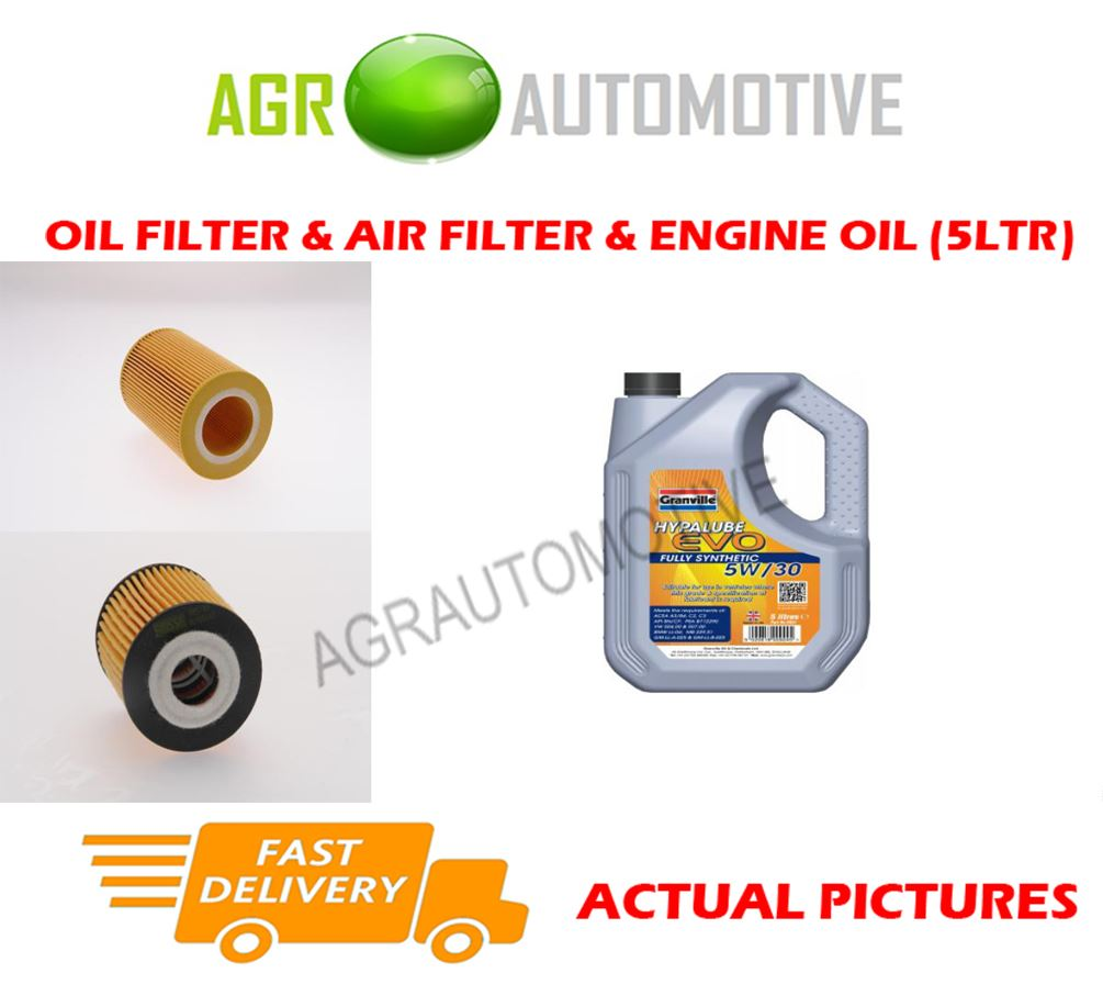 PETROL AIR FILTER 46100290 FOR SMART FORTWO 0.7 50 BHP 2004-07