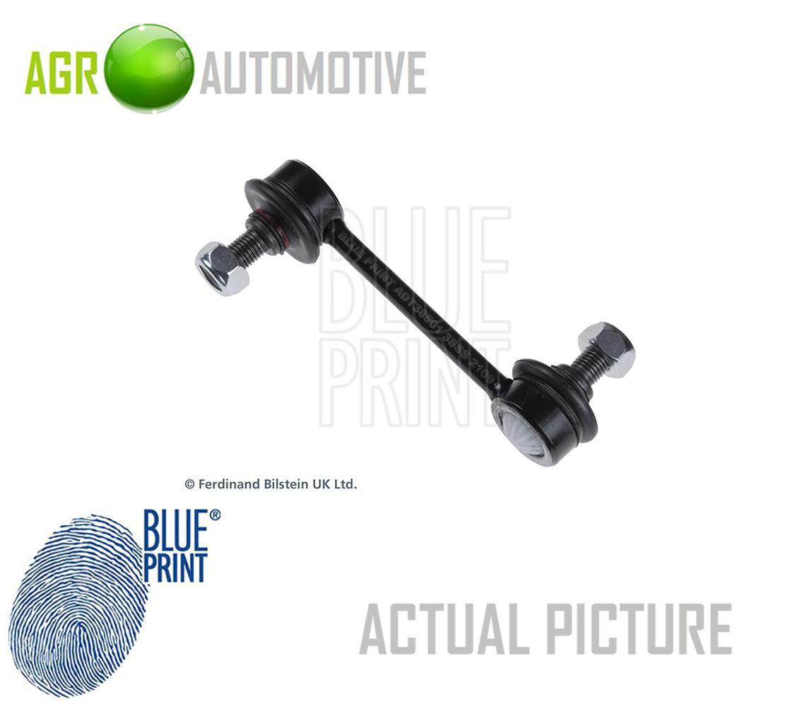NEW BLUE PRINT REAR DROP LINK ANTI ROLL BAR GENUINE OE QUALITY ADT38501