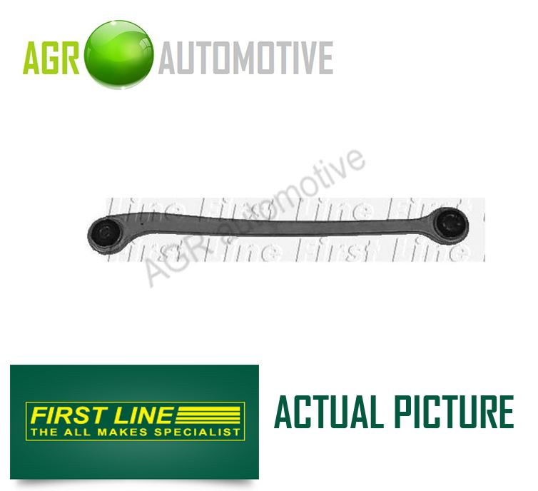 FIRST LINE UPPER TRACK IDLER ARM OE QUALITY REPLACE FDL6427