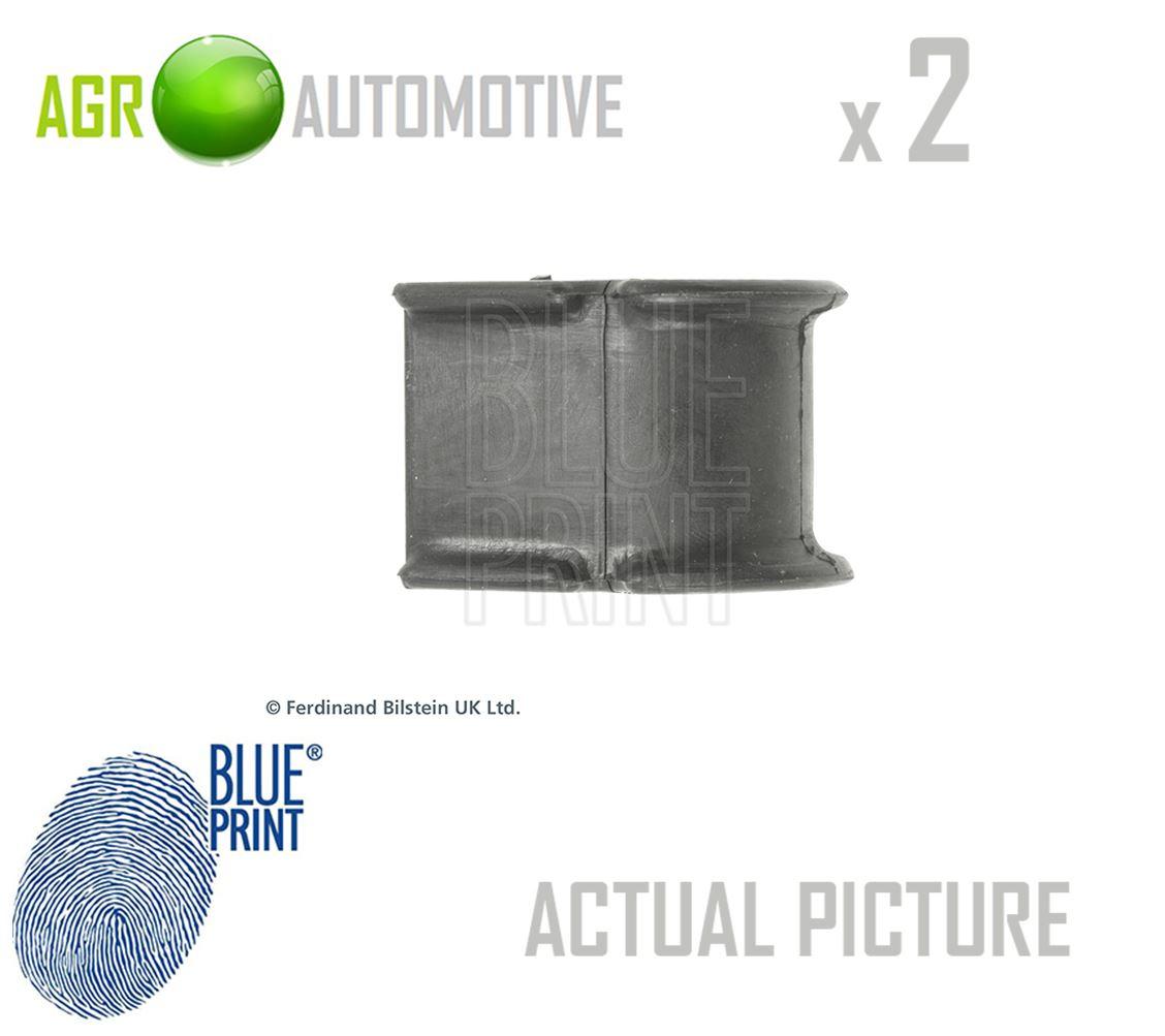 New Genuine BLUE PRINT Anti Roll Bar Stabiliser Mounting ADN180150 Top Quality 3