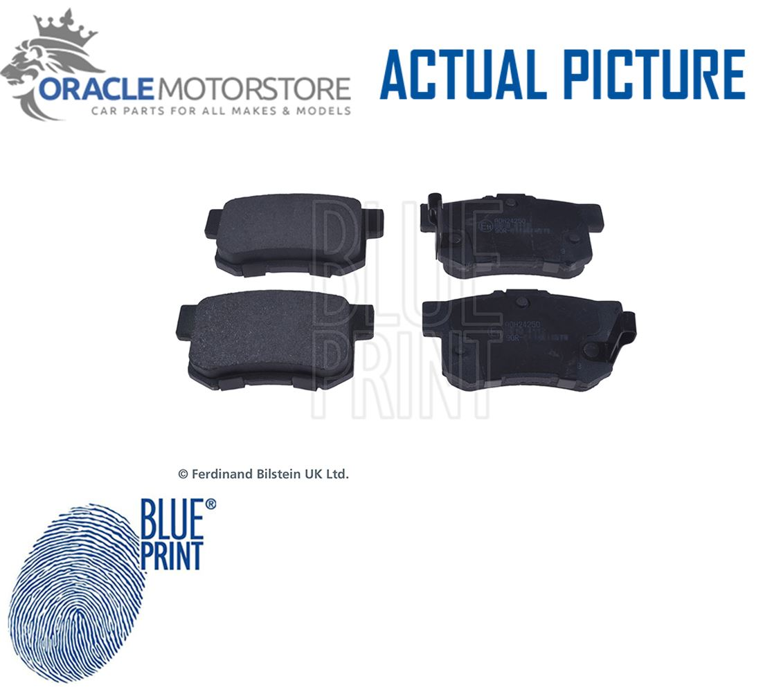 Genuine Comline Front Brake Disc Pads Set CBP31194