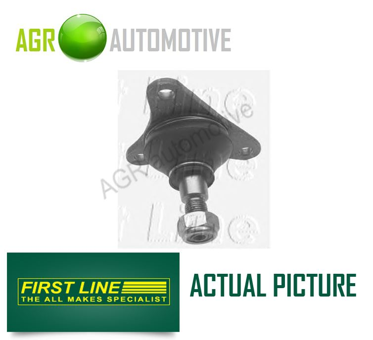 FIRST LINE UPPER FRONT SUSPENSION BALL JOINT OE QUALITY REPLACE FBJ5183