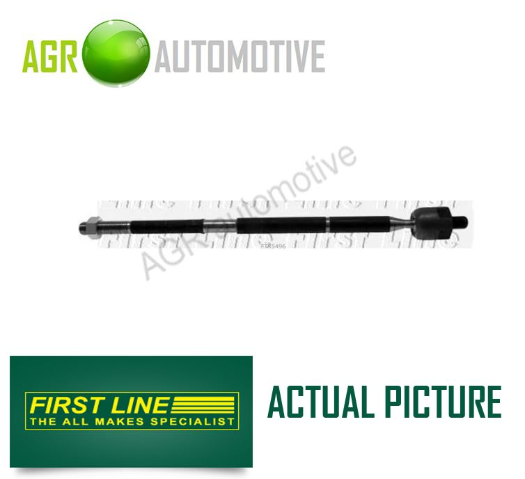 FIRST LINE LH RH TIE ROD AXLE JOINT RACK END OE QUALITY REPLACE FTR5496