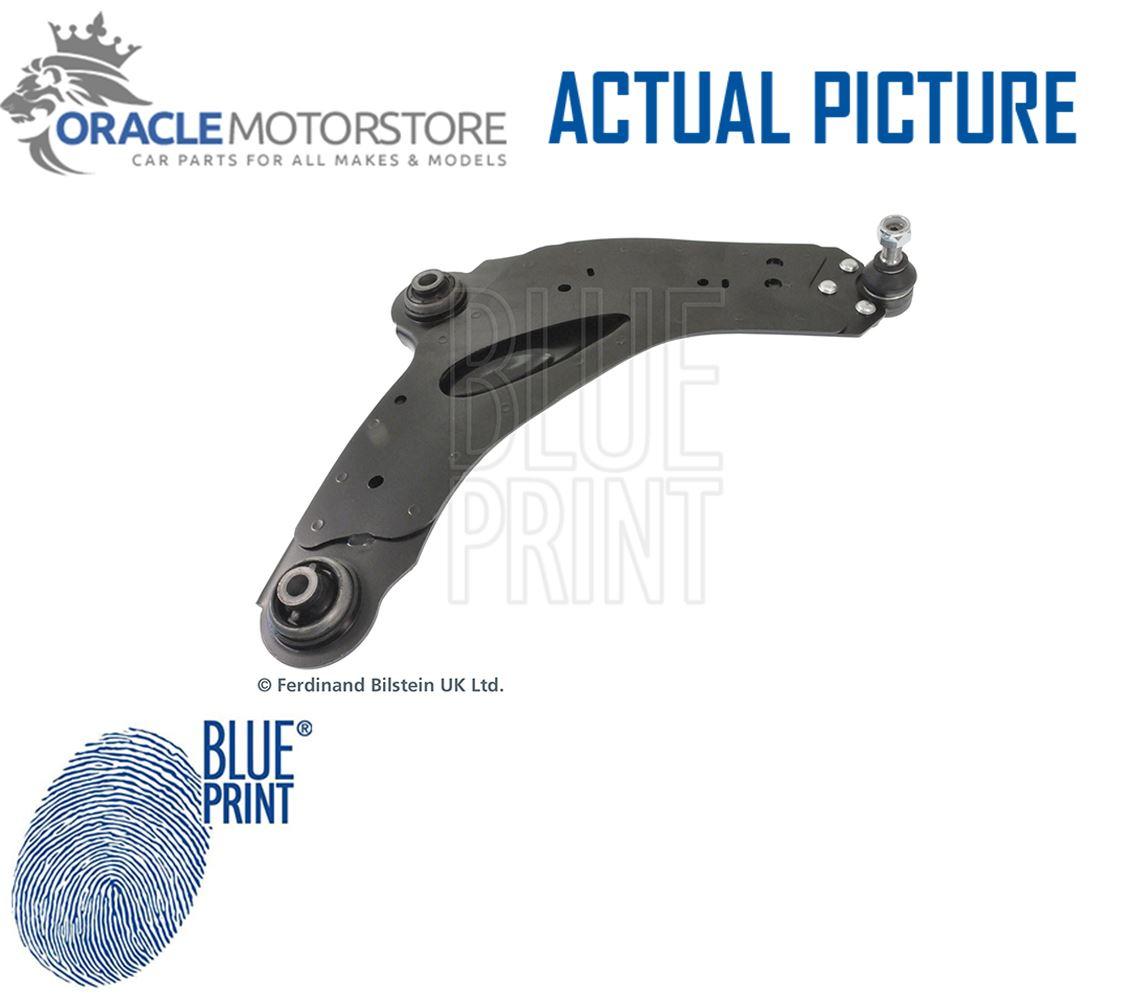 Front Lower RH Wishbone First Line FCA6153 Suspension Arm