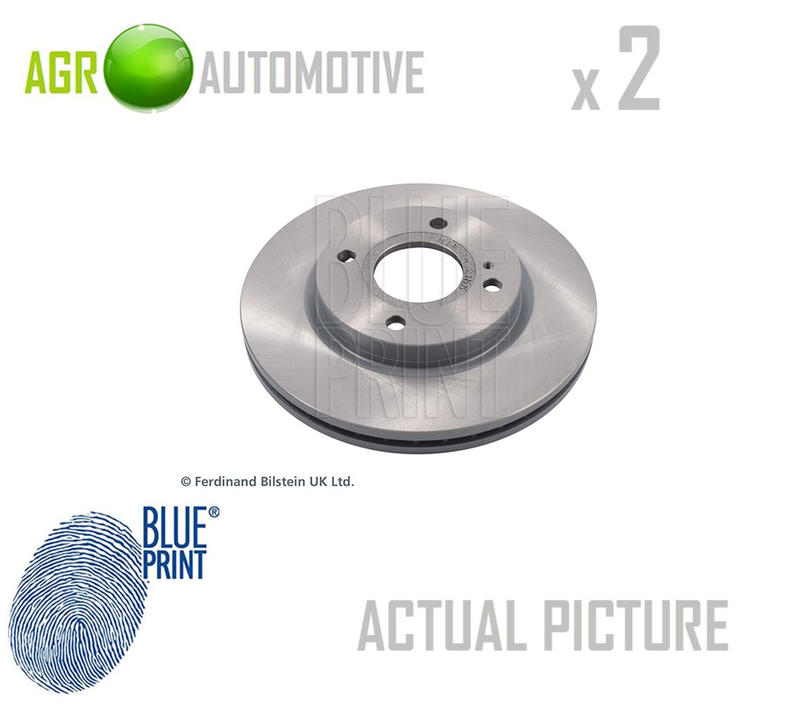 OEM SPEC FRONT AND REAR DISCS PADS FOR LROVER DISCOVERY 2.5 TD 1998-04