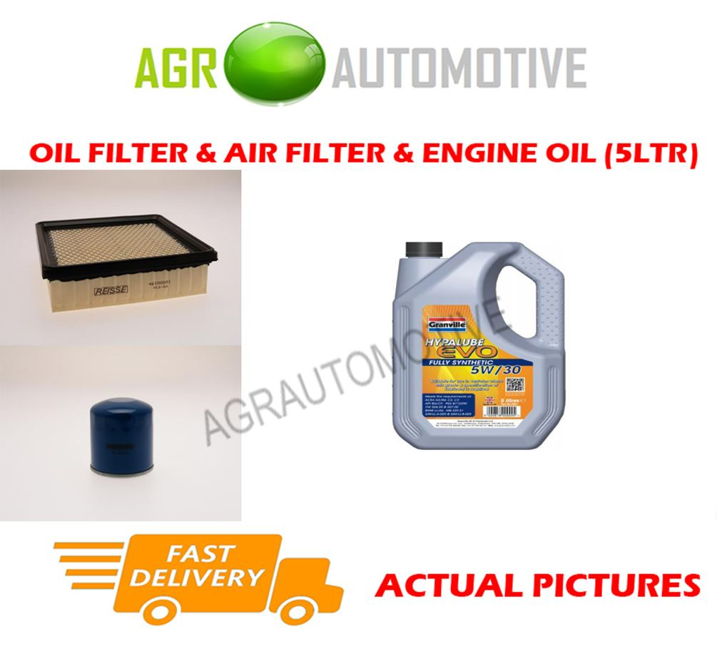 PETROL AIR FILTER 46100091 FOR HONDA CR-V 2.0 128 BHP 1997-00