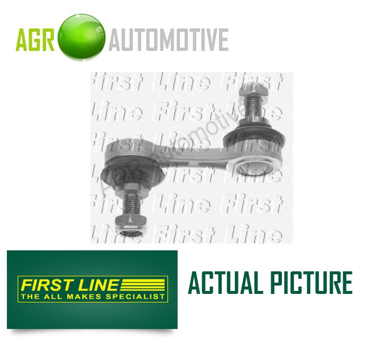 FIRST LINE REAR LH RH DROP LINK ANTI ROLL BAR STABILISER OE QUALITY FDL7221