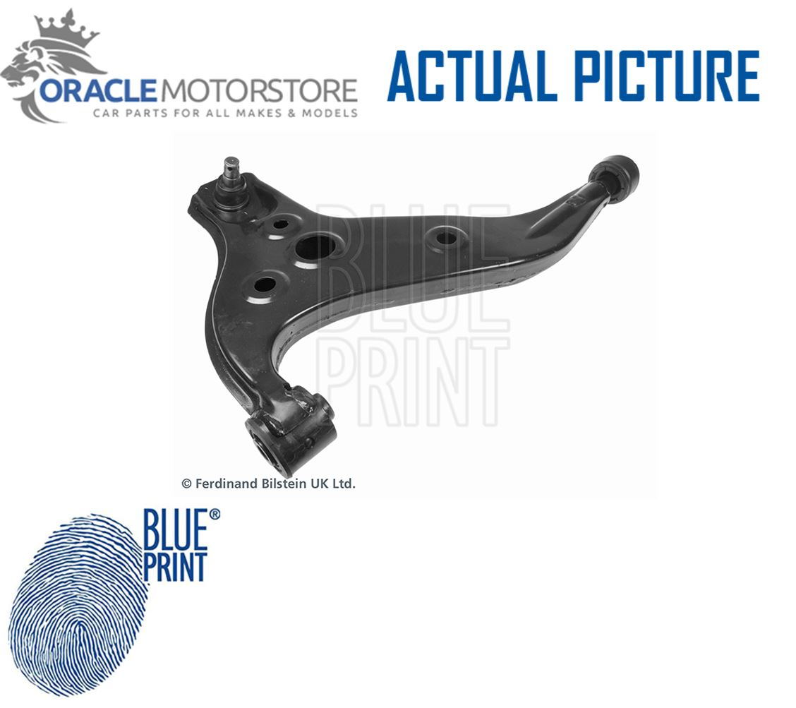 Wishbone Arm And Ball Joint Click The Part Numbers In The Diagram