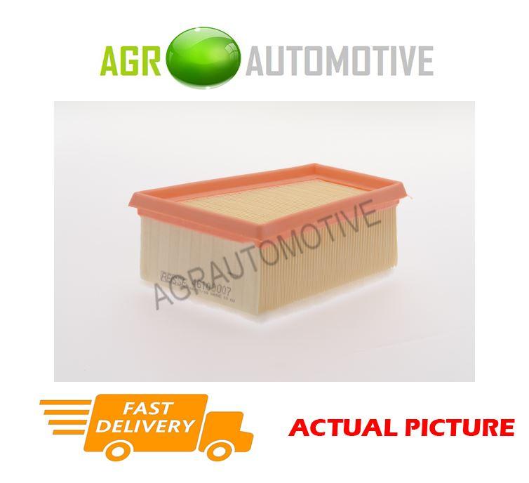 PETROL AIR FILTER 46100007 FOR RENAULT LAGUNA 1.6 107 BHP 2001-05