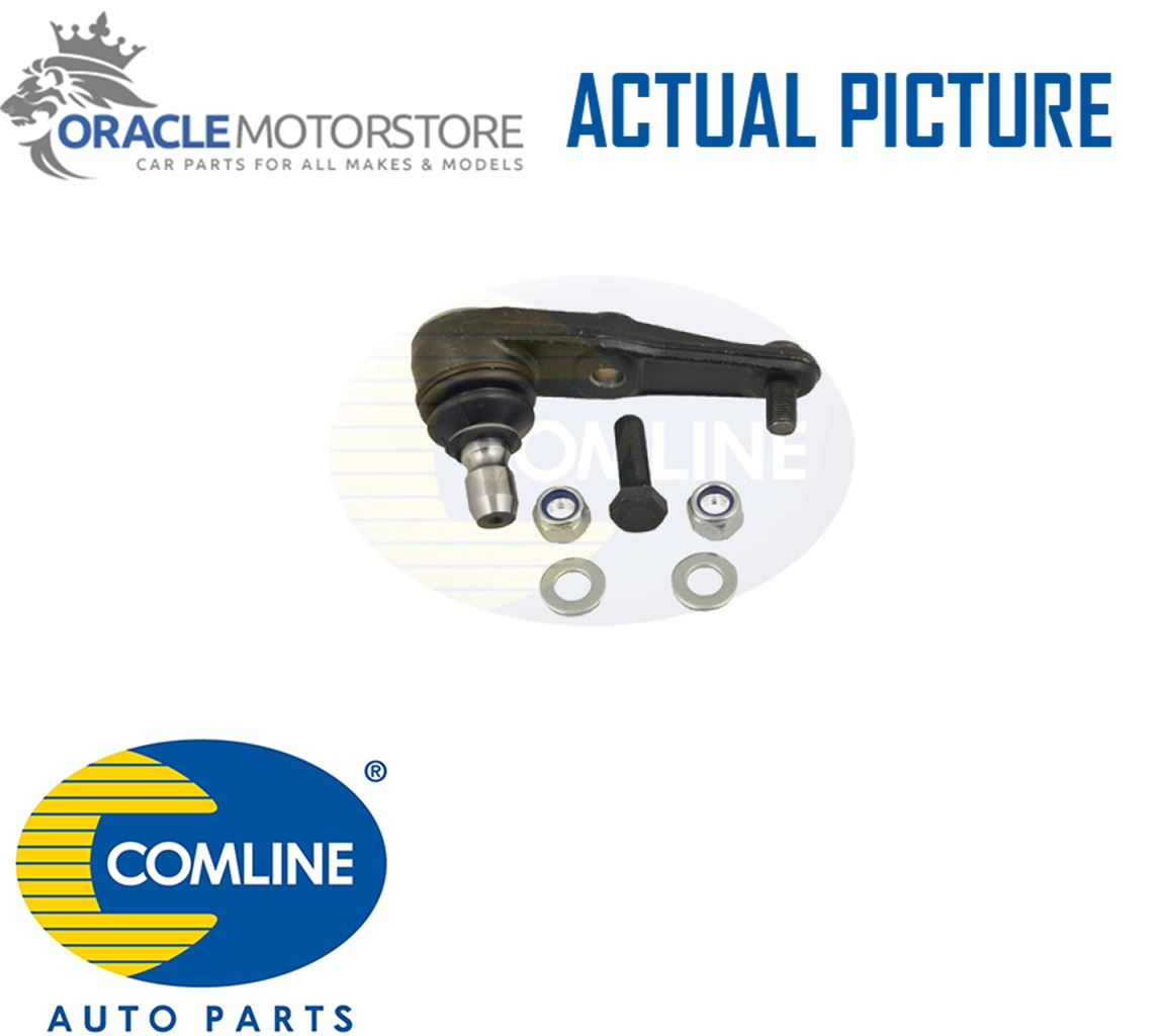 Comline Outer Front Suspension Ball Joint CBJ7038 5 YEAR WARRANTY BRAND NEW