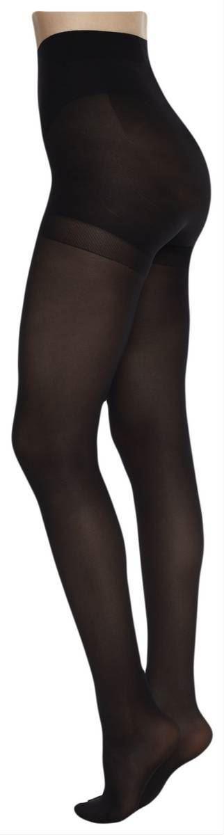 1960s Stockings 40 Denier