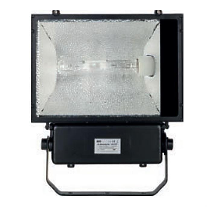 Metal Halide Flood Lights 2000w: Defender Metal Halide Floodlight 110V 400W (CLEARANCE)