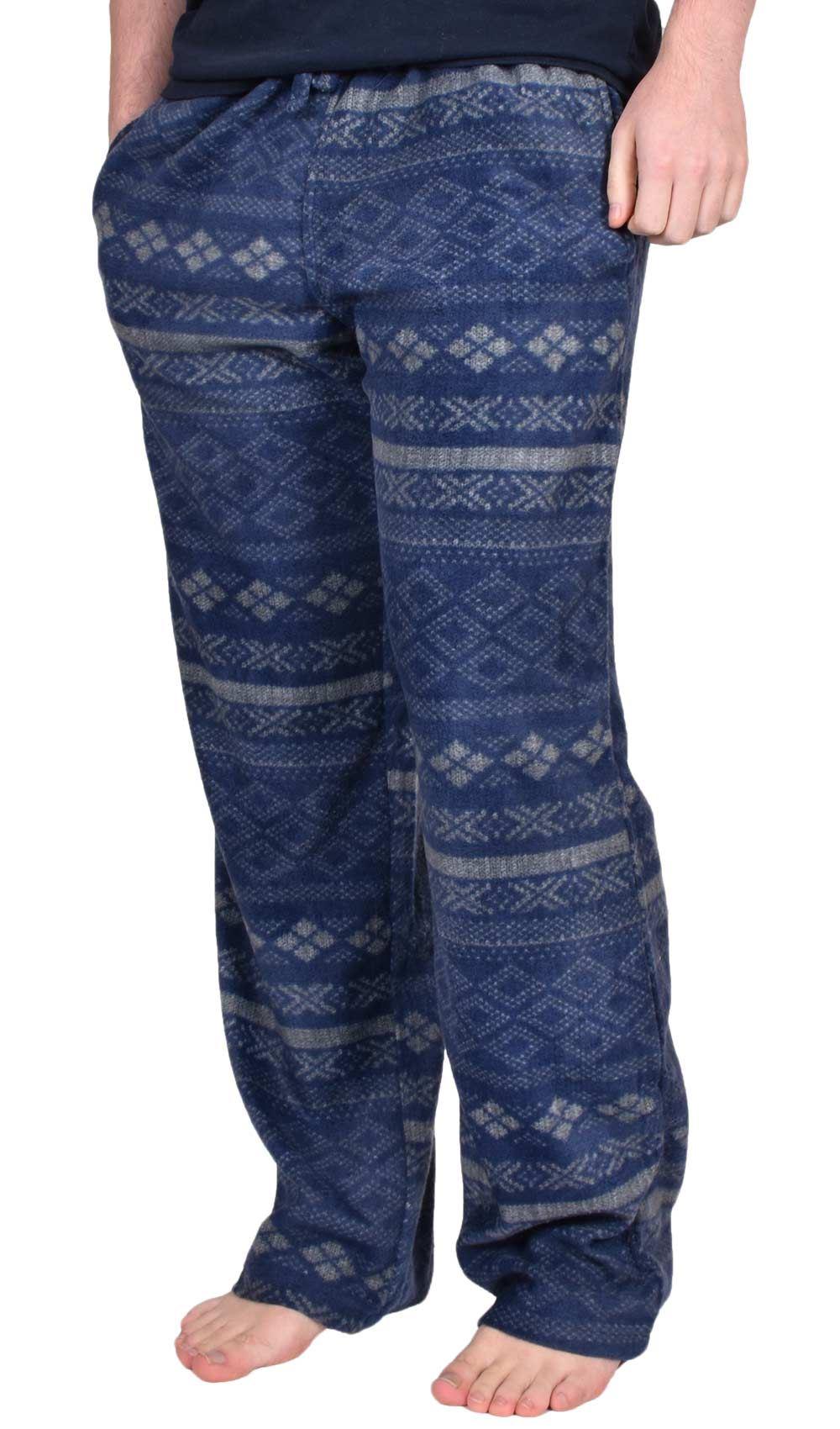 Mens-Women-Plain-Fleece-Joggers-Bottoms-Jogging-Pant-Gym-Fitness-Sports-Trousers thumbnail 12