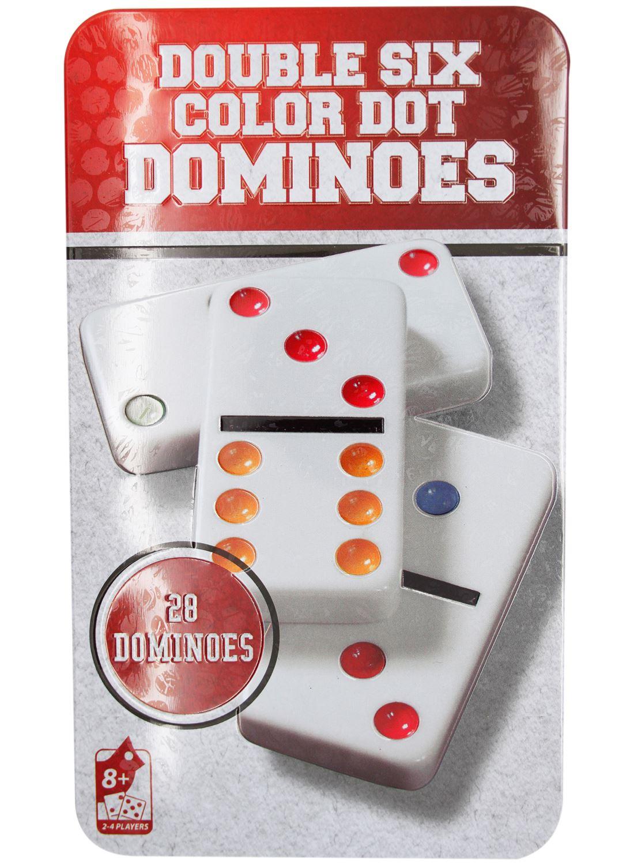 Nouveau-opaque-10-14-16mm-six-sided-spot-dice-D6-rpg-pour-ludo-monopoly-board-games miniature 108