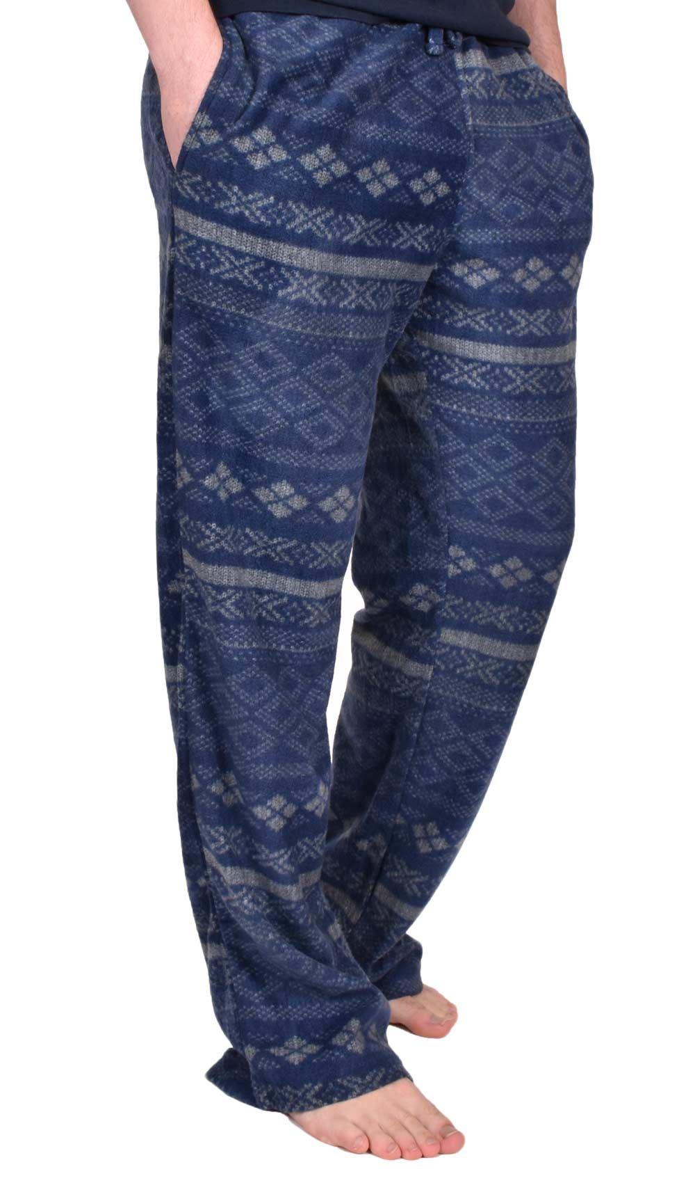 Mens-Women-Plain-Fleece-Joggers-Bottoms-Jogging-Pant-Gym-Fitness-Sports-Trousers thumbnail 15