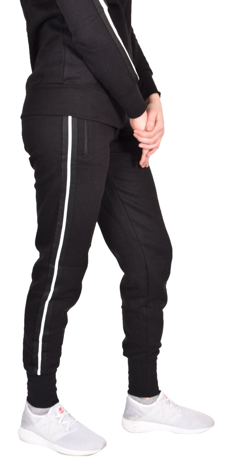 skechers women's clothing