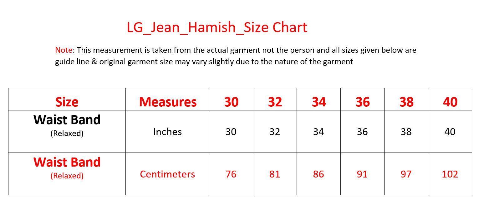 Men-Regular-Fit-Jeans-Denim-Button-Fly-Straight-Leg-Trouser-Pant-With-Free-Belt thumbnail 12