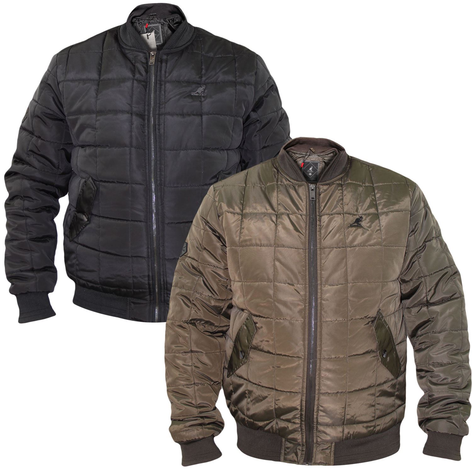 Mens Jackets Zara | Mensjacket