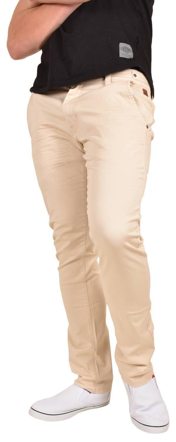 New-Mens-Designer-Jacksouth-Chino-Regular-Fit-Stretch-Cotton-Rich-Twill-Trousers thumbnail 31