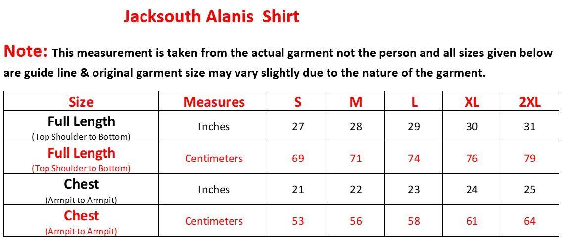 Mens-Corduroy-Cotton-Shirt-Long-Sleeve-Casual-Shirts-Jacksouth-Jacket-Top-S-2XL thumbnail 44