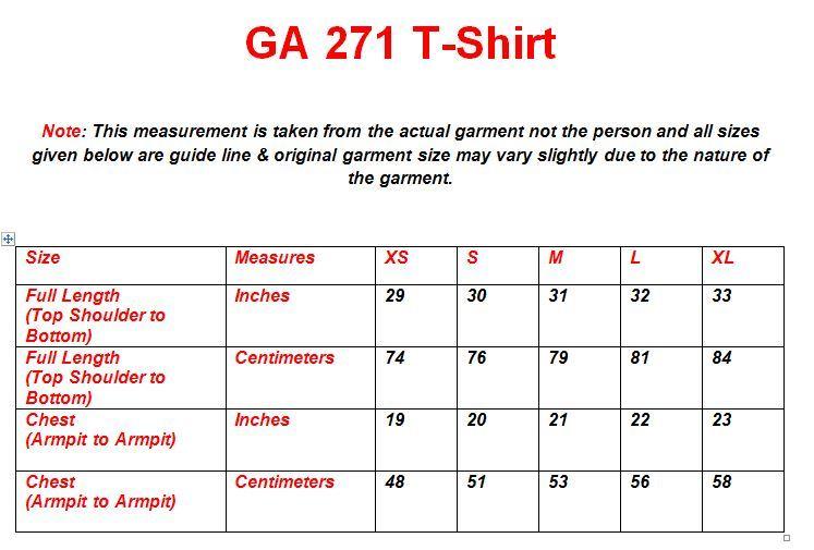Para-Hombre-Camuflaje-Camiseta-Ejercito-Camiseta-De-Manga-Corta-Camiseta-Tshirts-caqui-XS-S miniatura 4