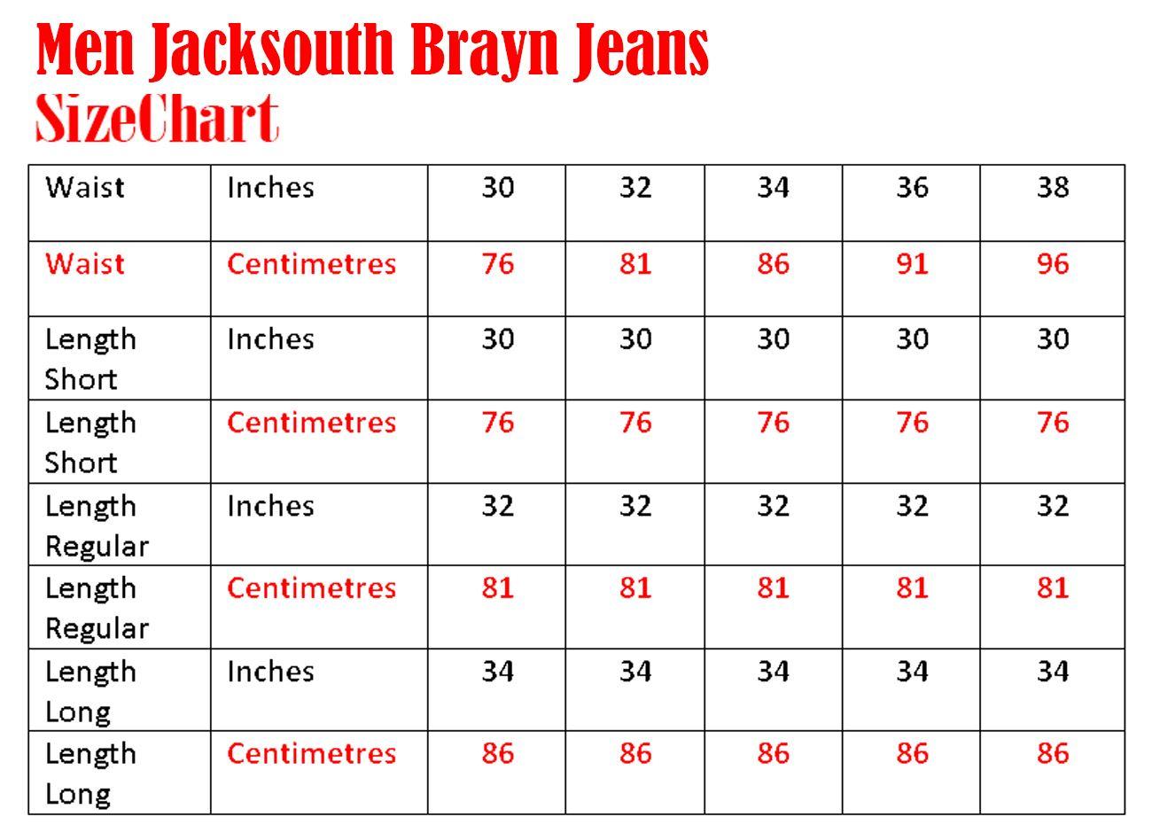 Mens-Jeans-Ajustados-Slim-Fit-Denim-Sarga-de-algodon-elastico-Pantalones-Chinos-Pantalones miniatura 19