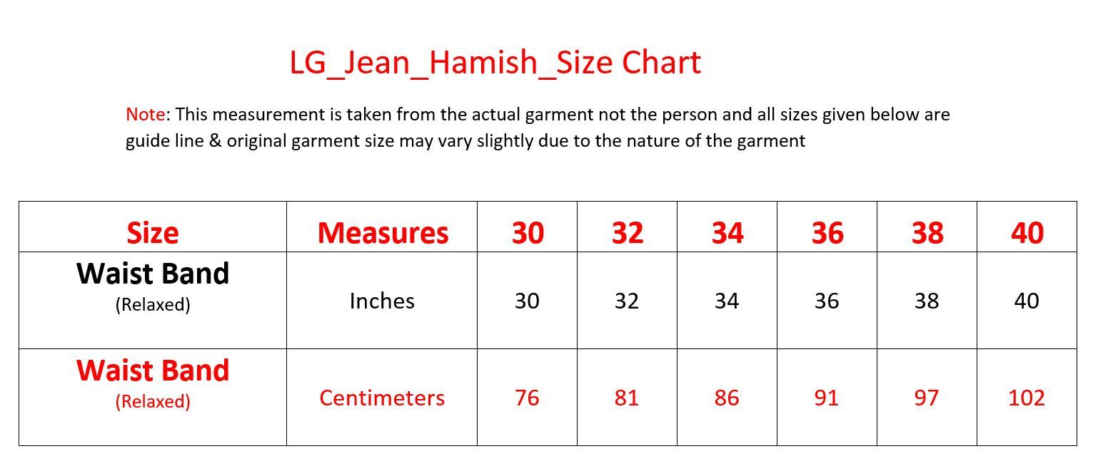Men-Regular-Fit-Jeans-Denim-Button-Fly-Straight-Leg-Trouser-Pant-With-Free-Belt thumbnail 7