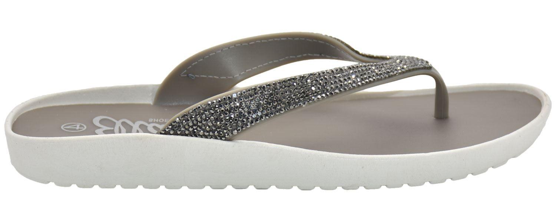 Women's Shoes Granada Zapatillas Befado Zapatillas Mujer Pu 581d194 Chanclas Clothing, Shoes & Accessories