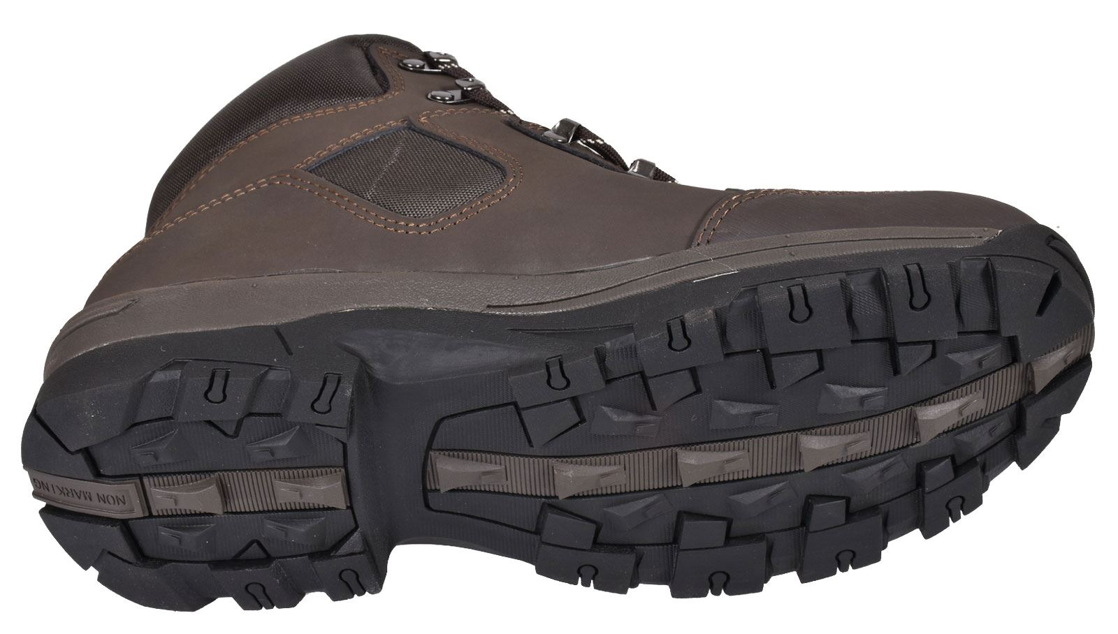 Northwest-Womens-Leather-Walking-Hiking-Trail-Waterproof-Ankle-High-Rise-Boots