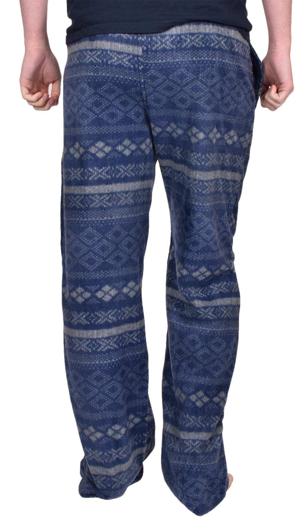 Mens-Women-Plain-Fleece-Joggers-Bottoms-Jogging-Pant-Gym-Fitness-Sports-Trousers thumbnail 14
