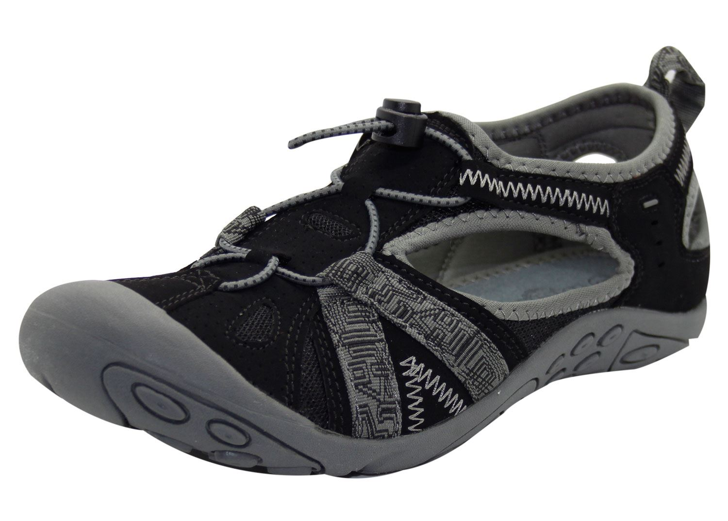 ladies new outdoor sneakers women sports shoes cut out