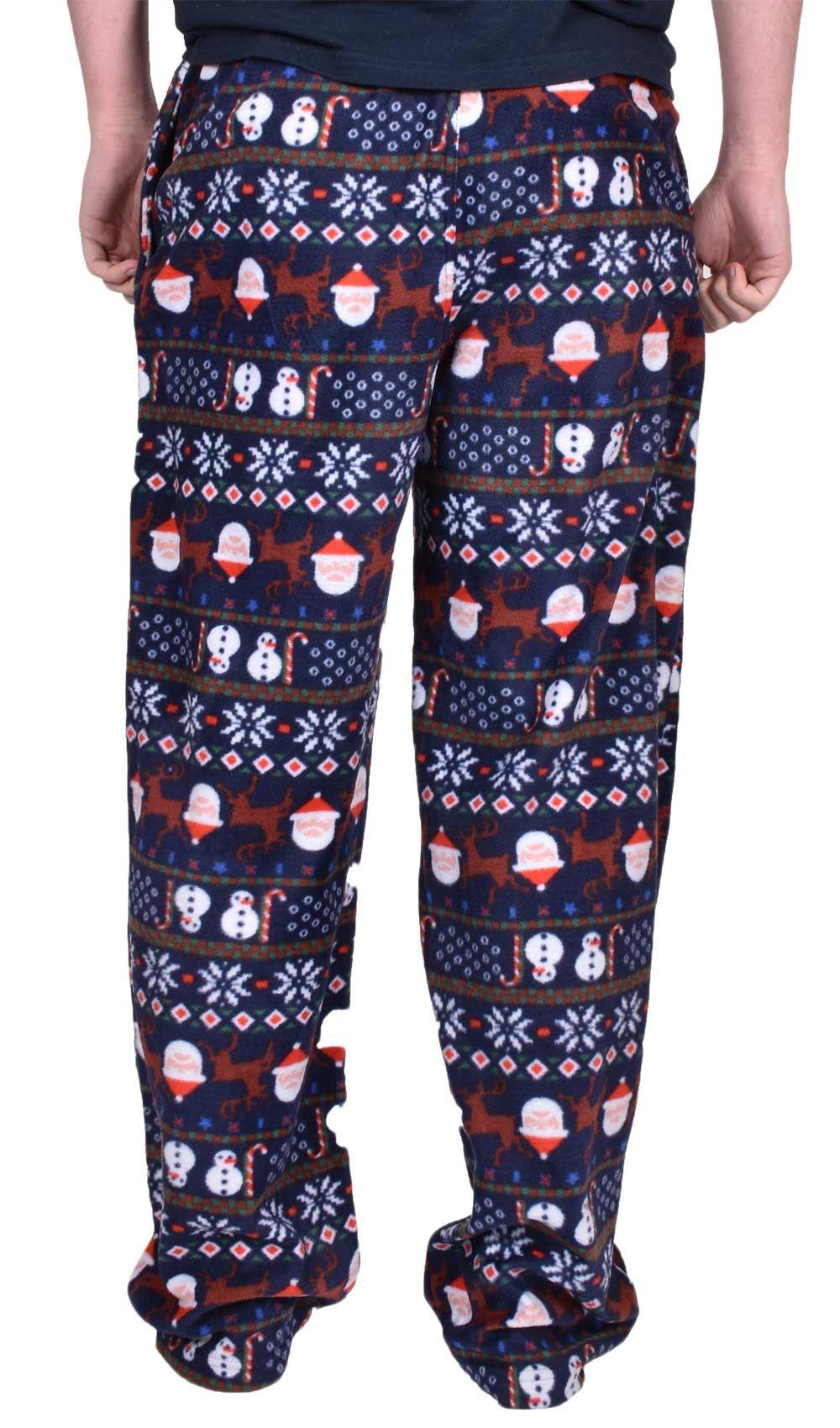 Mens-Women-Plain-Fleece-Joggers-Bottoms-Jogging-Pant-Gym-Fitness-Sports-Trousers thumbnail 29