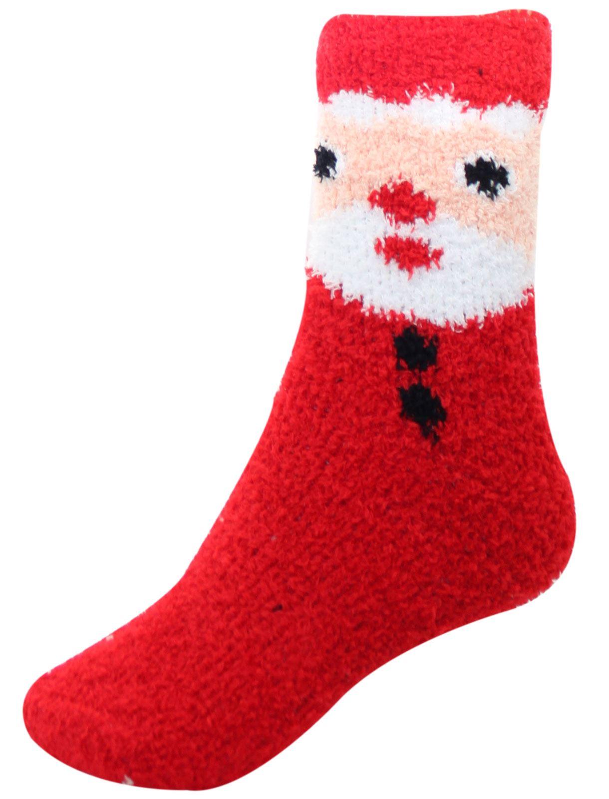 Damen Weihnachtsgeschenk Packung weich Winter Neu Luxus kuschelig ...