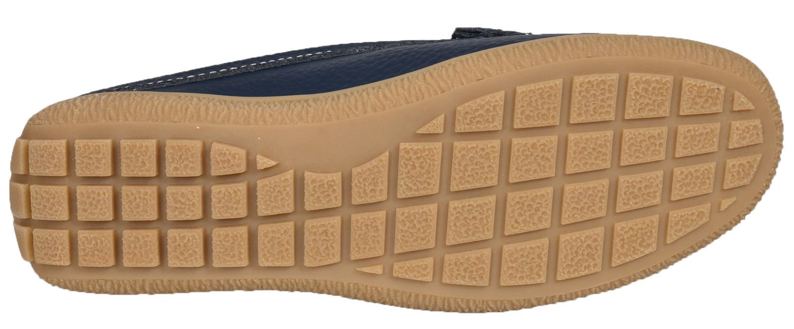 Ladies-Leather-Loafer-Mules-Comfort-Shoes-Womens-Slider-Moccasins-Shoes thumbnail 30