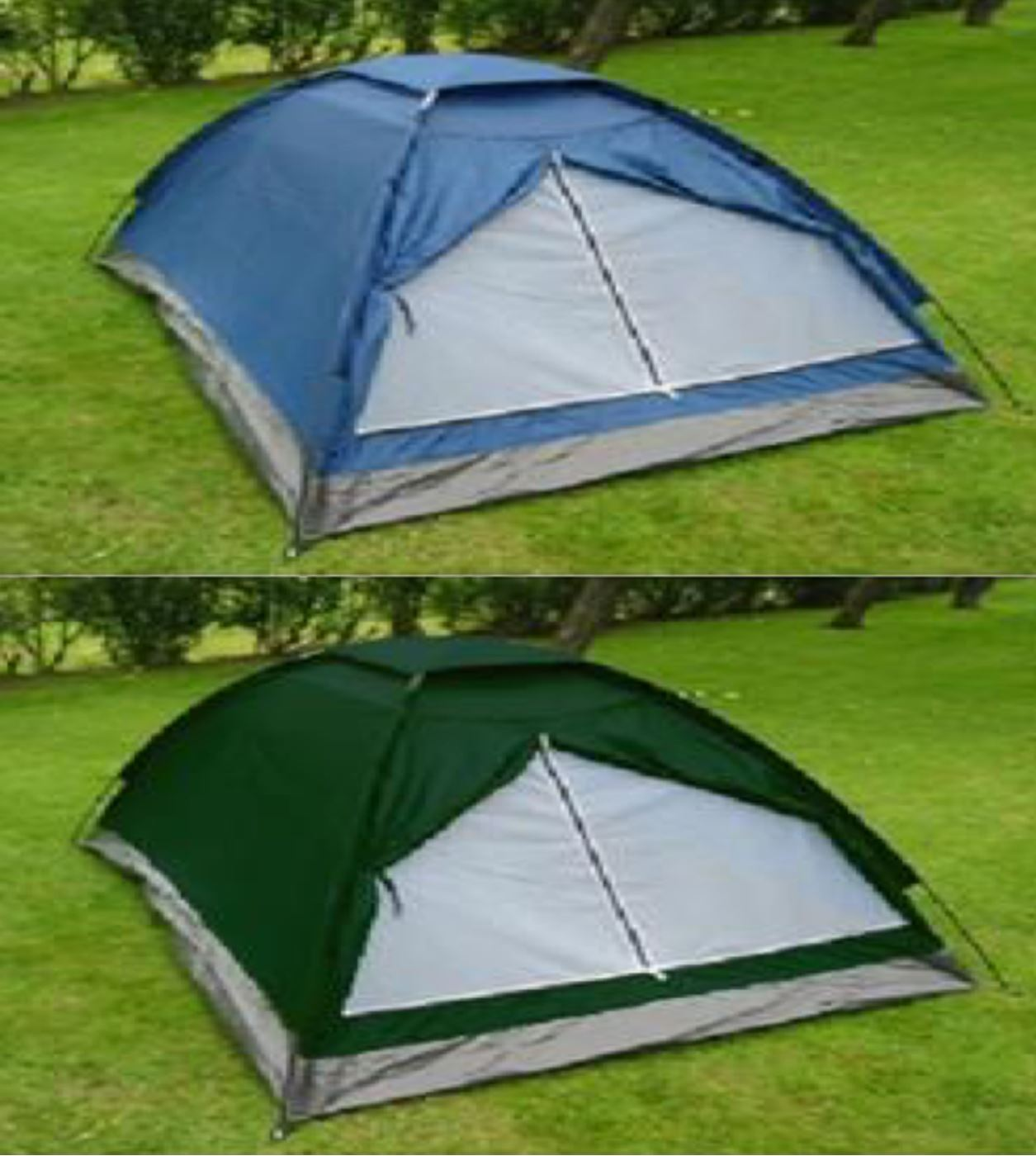 Camping Tent Waterproof Hiking Festival