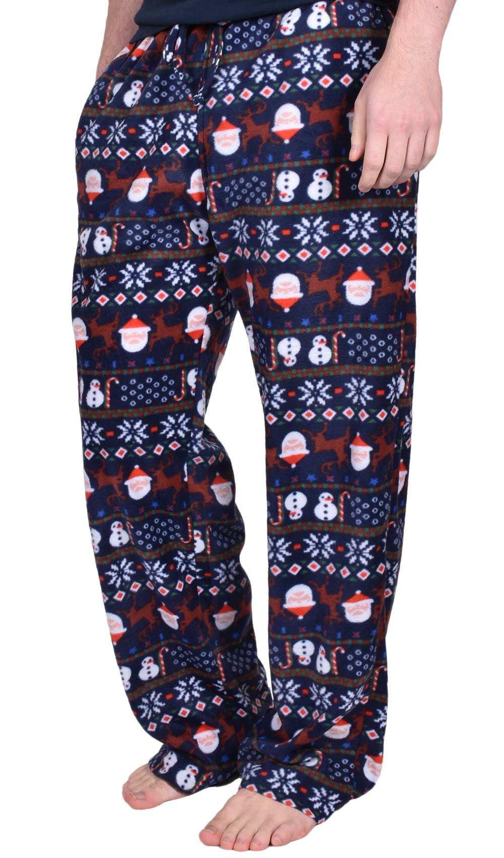 Mens-Women-Plain-Fleece-Joggers-Bottoms-Jogging-Pant-Gym-Fitness-Sports-Trousers thumbnail 27