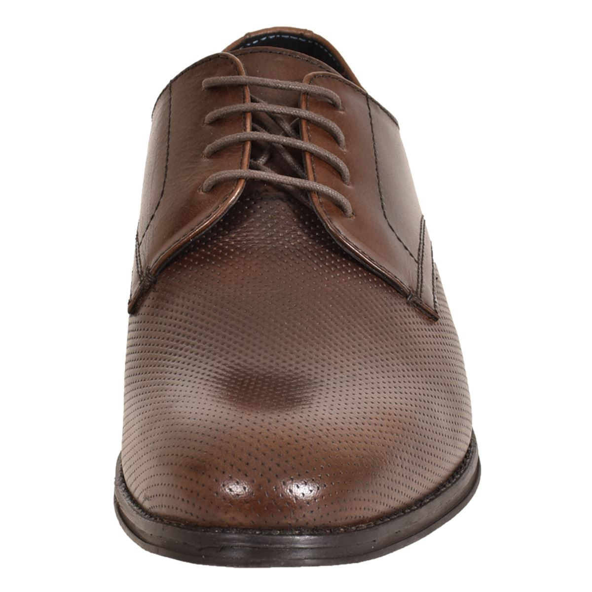 Mens-UK-Style-Leather-Lining-Formal-Office-Wedding-Smart-Work-Brogue-Shoes thumbnail 48