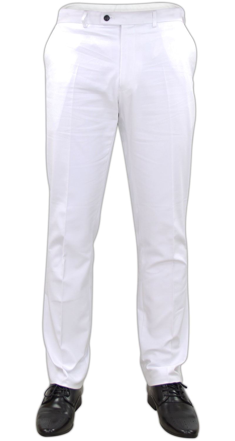 Mens-New-Formal-Stretchable-Slim-Fit-Suit-Wedding-Party-Blazer-Trousers-Costume