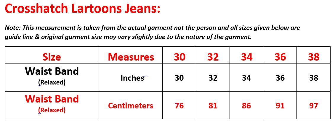 Mens-Straight-Leg-Jeans-Regular-Fit-Denim-Pants-Trousers-With-Free-Leather-Belt thumbnail 14