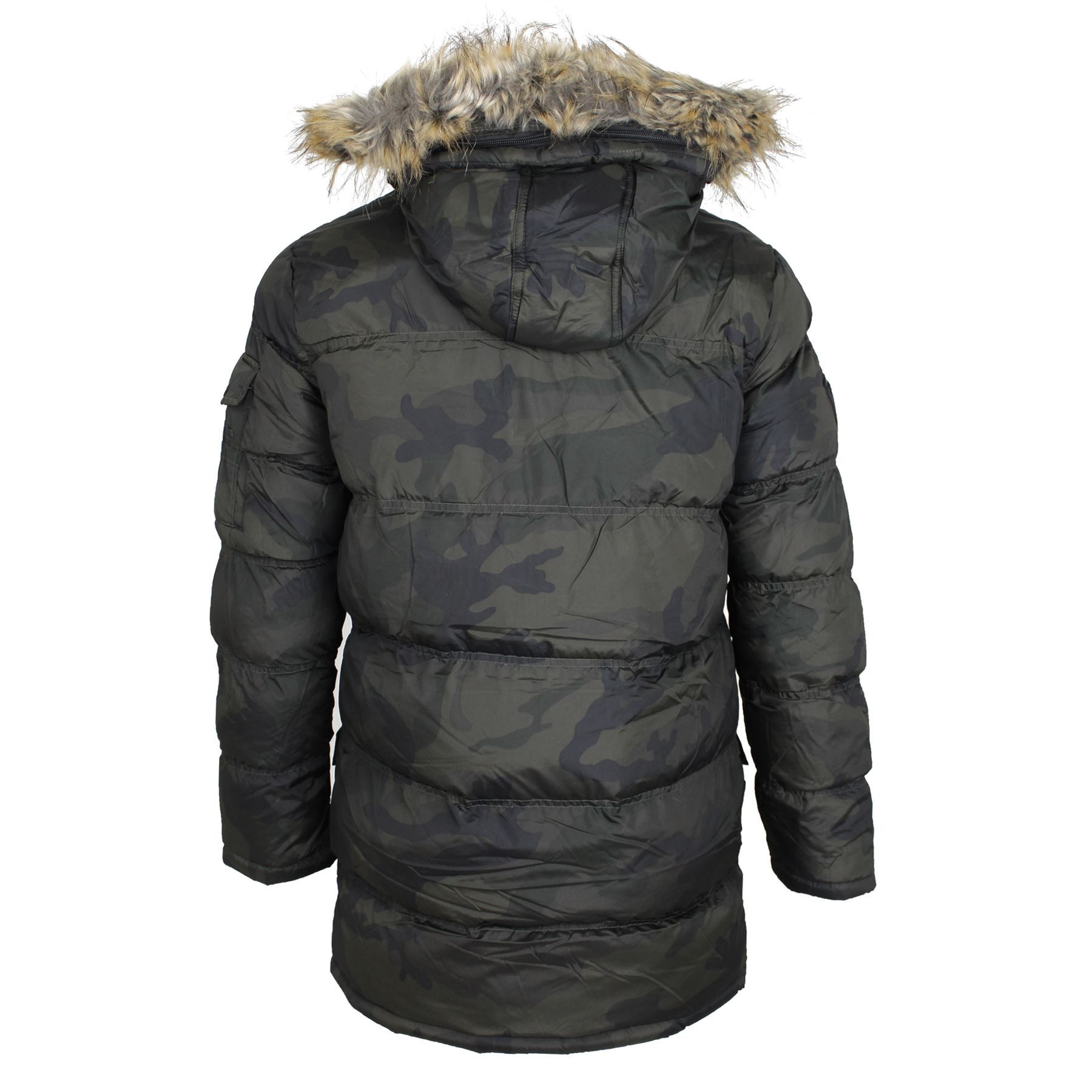 Free shipping and returns on Men's Parka Coats & Jackets at paydayloansboise.gq