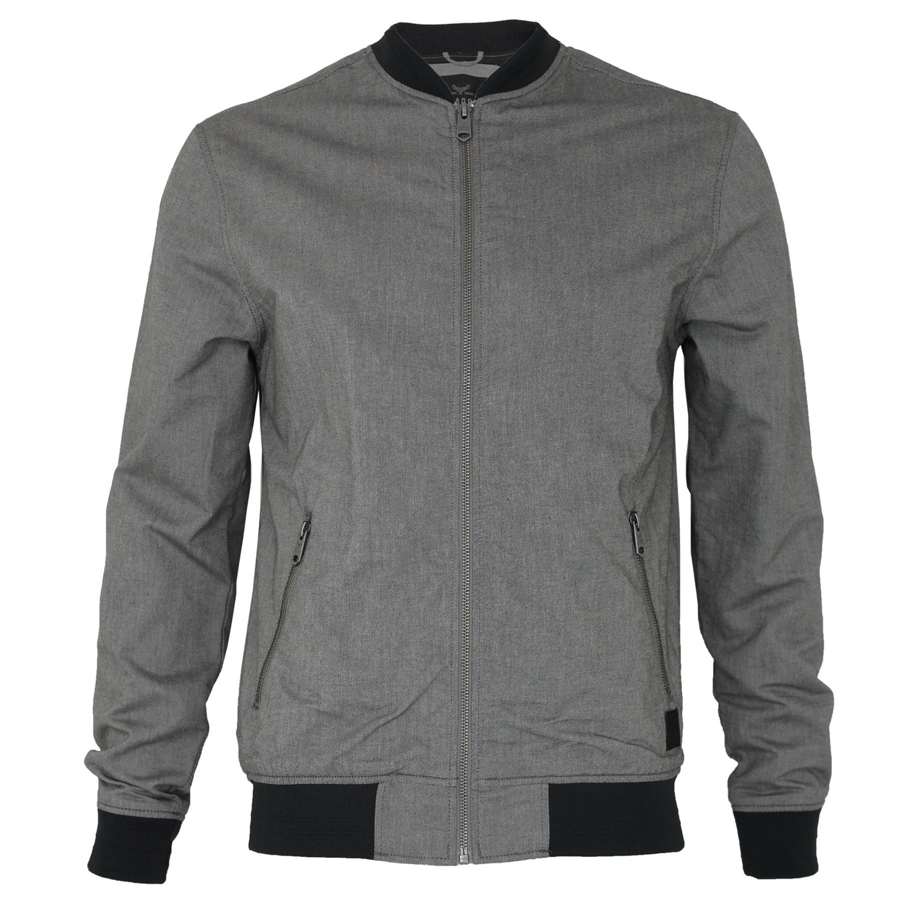 Find great deals on eBay for thin jacket men. Shop with confidence.