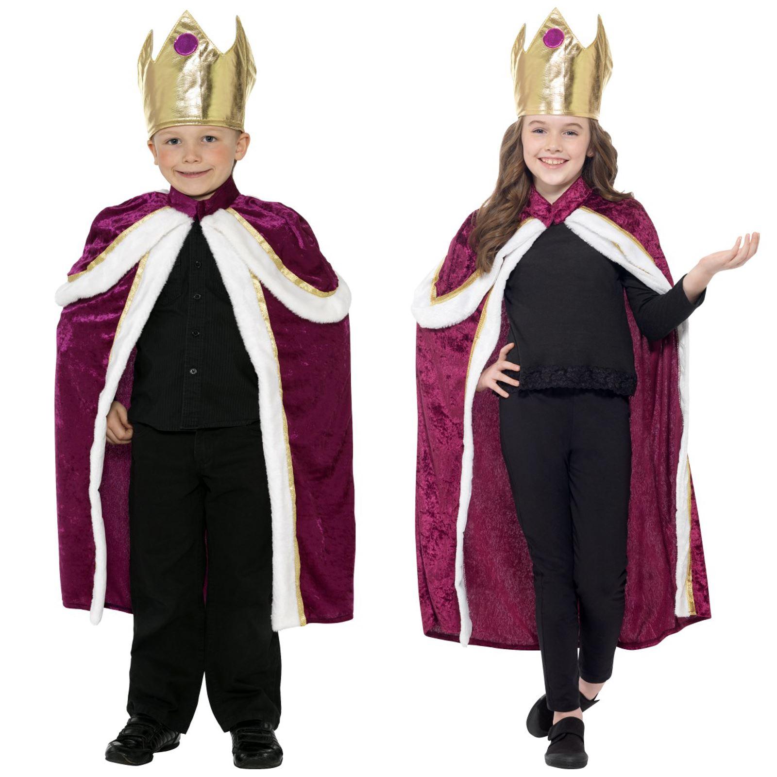 5338beae5c23 bambini ragazzi ragazze NATALE NATIVITà RECITA SCOLASTICA Biblica | eBay
