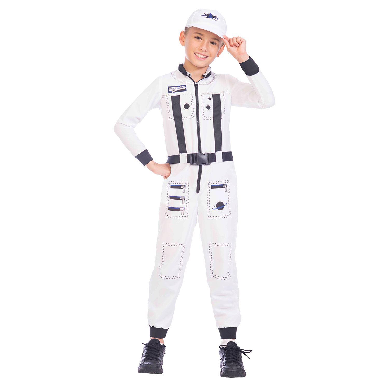 Giorno dei morti Jumpsuit Costume Donna NUOVO-DONNA CARNEVALE TRAVESTIMENTO KOS