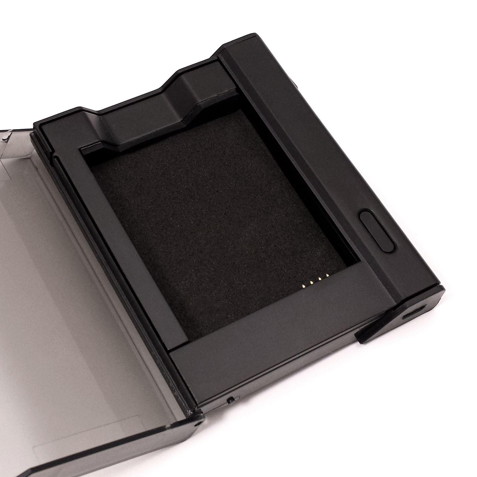 Best Solar Car Battery Charger Uk
