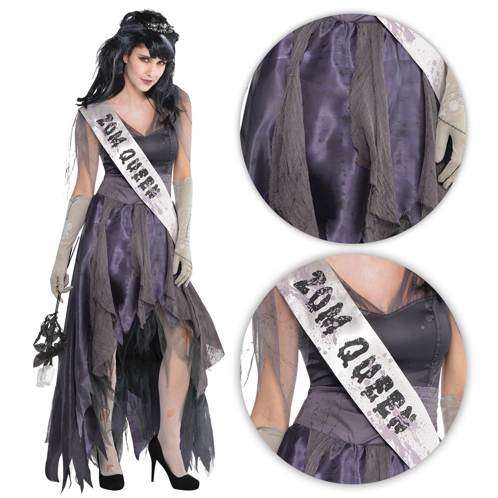 Costume one discount coupon