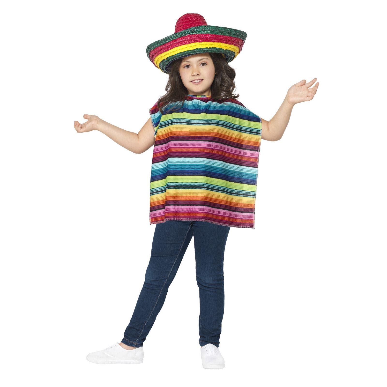 Enfants roald dahl /'chose un//deux chat dans chapeau costume déguisement semaine du livre unisexe