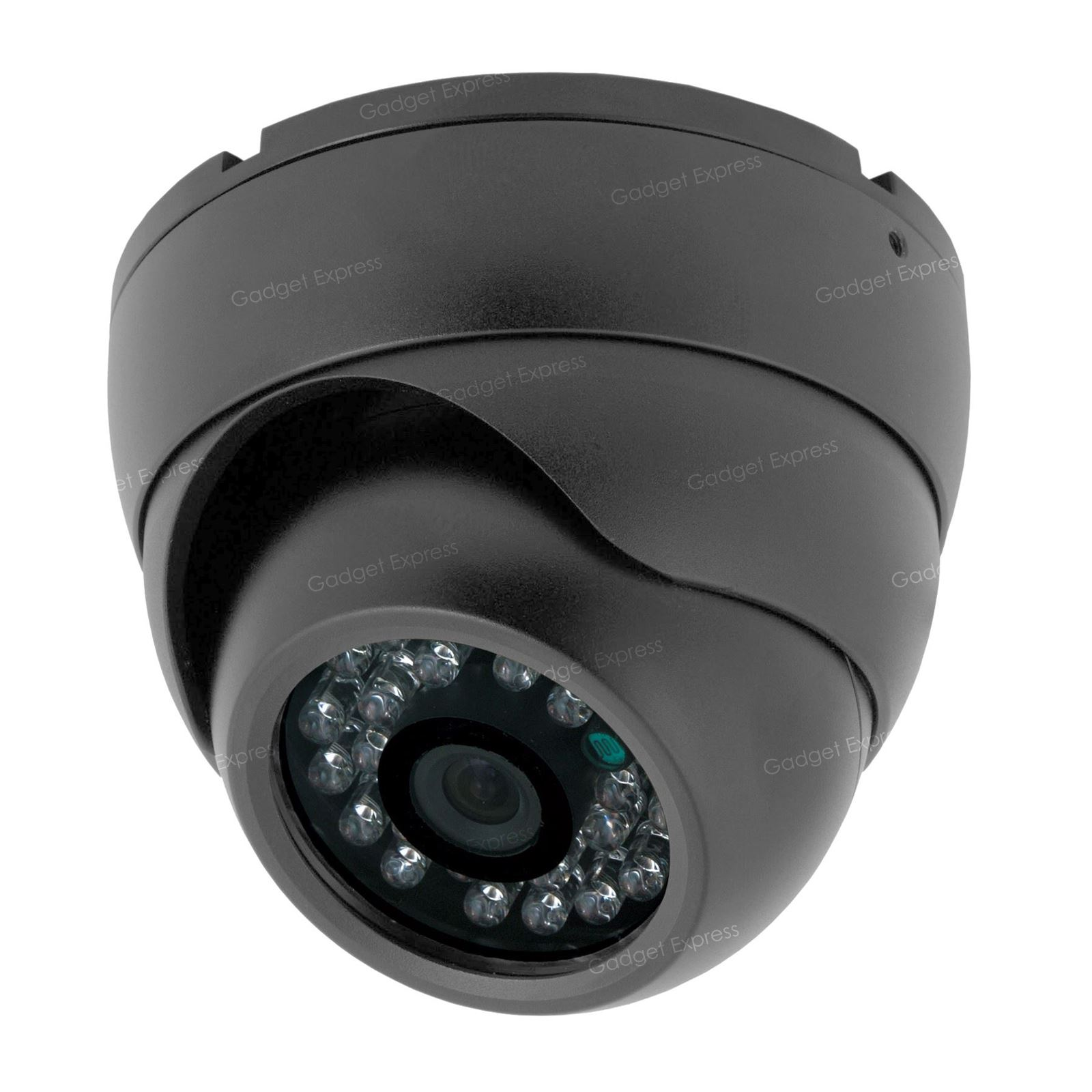interior home surveillance cameras cctv home security surveillance 700tvl ir 18960